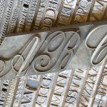 Ecriture, mémoires d'un métier – Stephen King