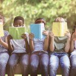 Comment faire lire les enfants sans s'arracher les cheveux ?