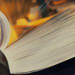 Attention pavé ! La Guerre et la Paix – Léon Tolstoï