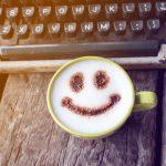 Trois ressources ultra simples pour améliorer son écriture