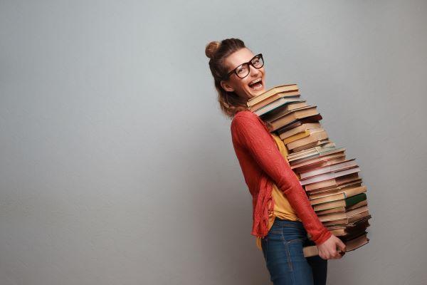 Comment conseiller un livre : les points à vérifier