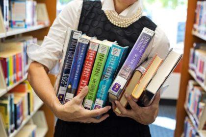 Comment conseiller un livre sans trop se tromper ?